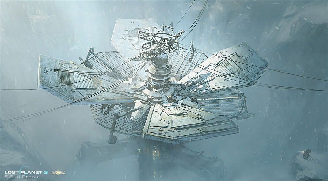 emmanuel-shiu-radar-005-2k
