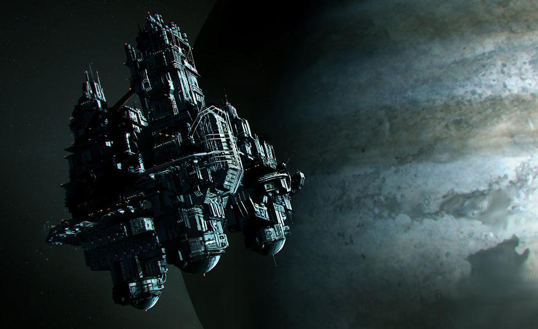 emmanuel-shiu-spacestation-004