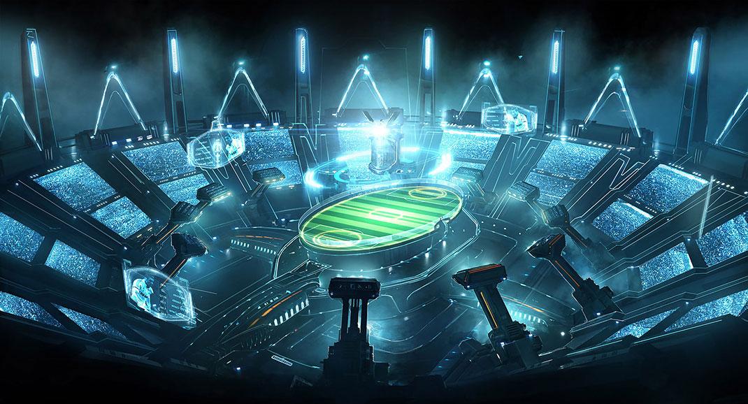 emmanuel-shiu-stadium-10-8-004-2k