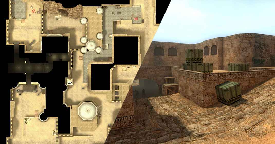 fps-map-cs