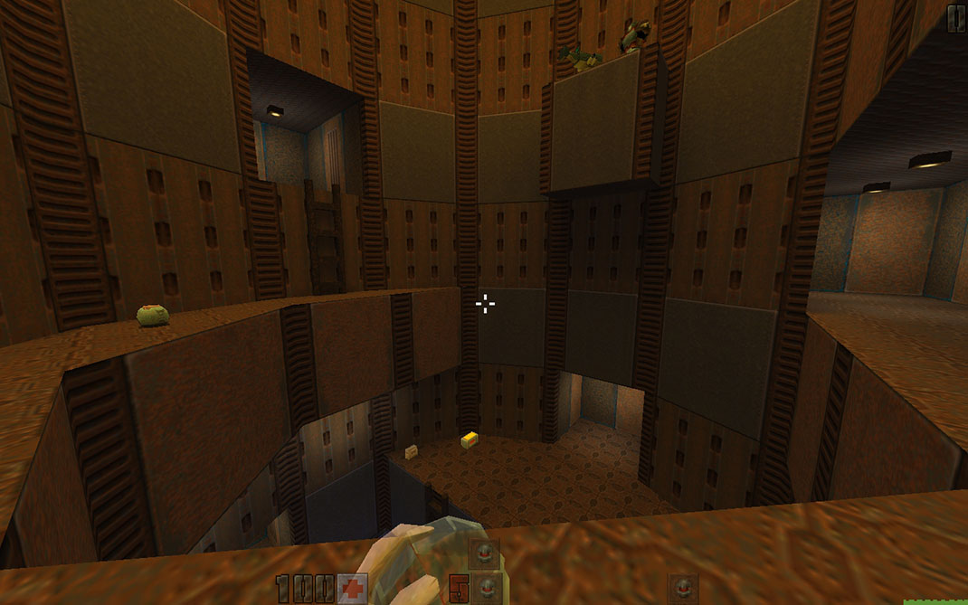 fps-map-quake