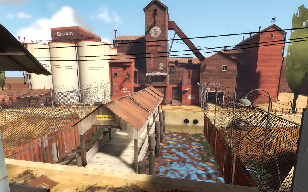 fps-map-tf