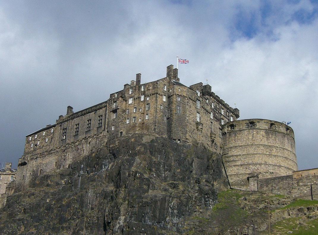 gamethrones-histoire-castle