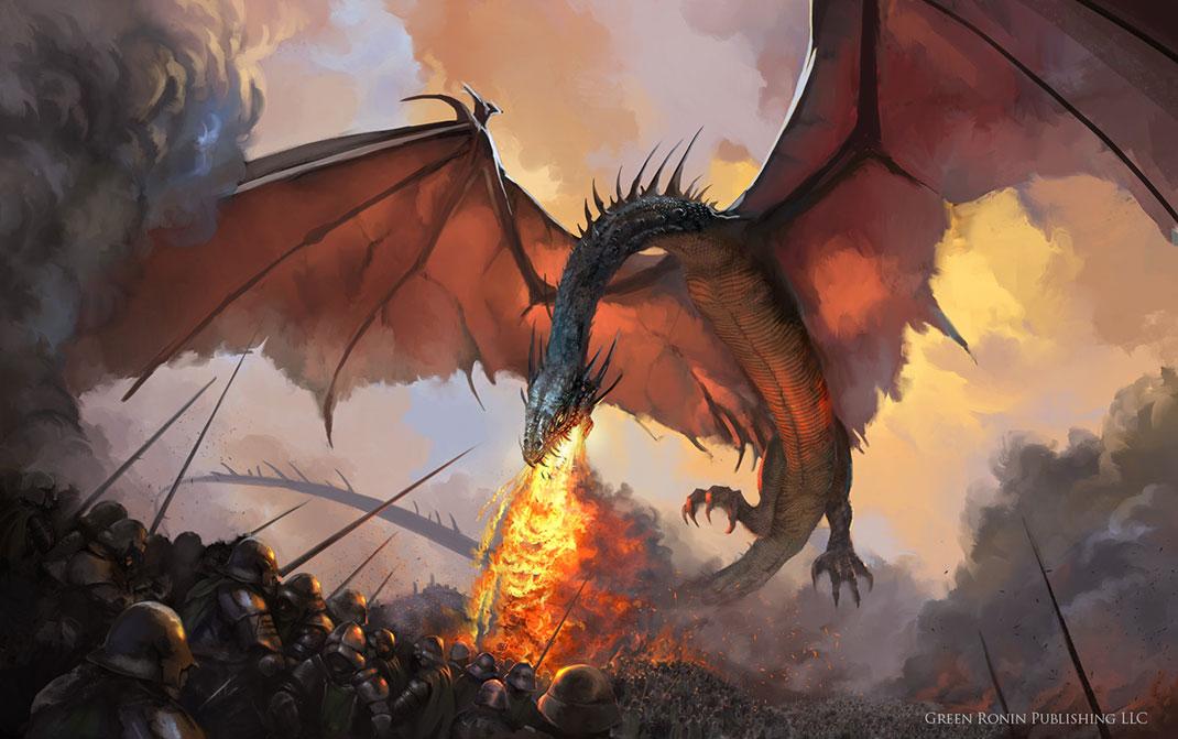 gamethrones-histoire-conquest
