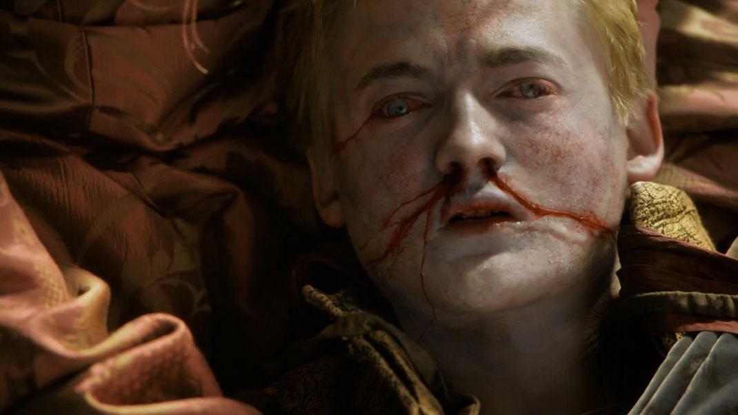 gamethrones-histoire-joffrey