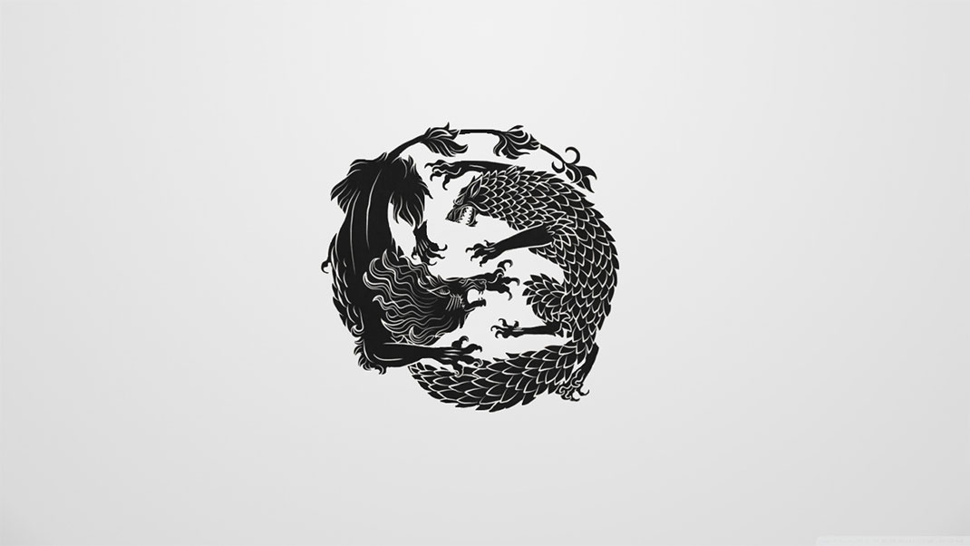 gamethrones-histoire-lionwolf