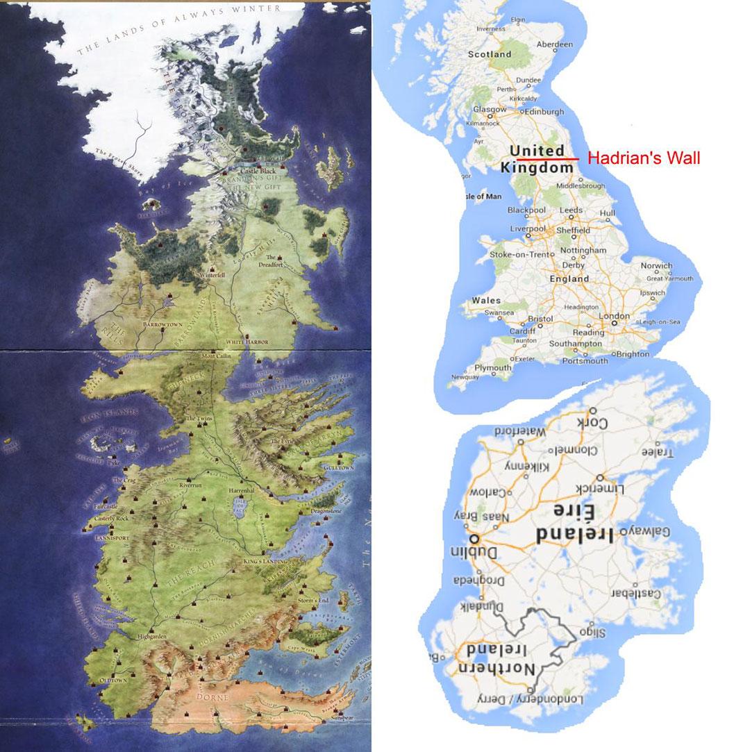 gamethrones-histoire-map