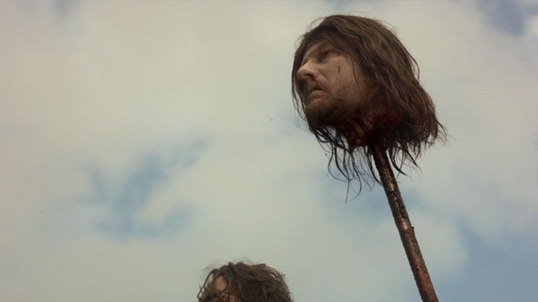 gamethrones-histoire-nedhead