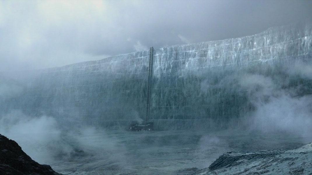 gamethrones-histoire-thewall