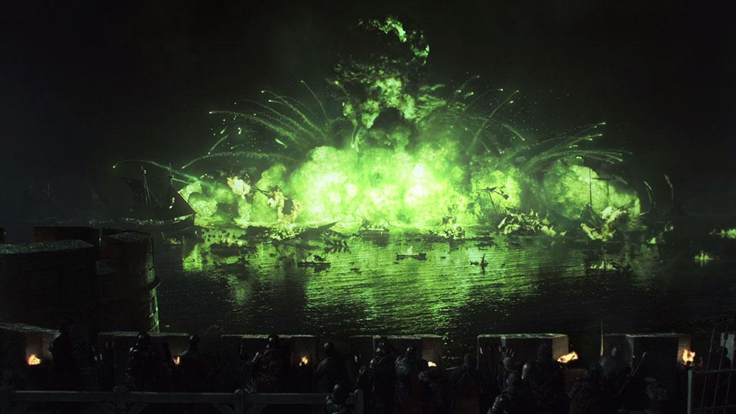 gamethrones-histoire-wildfire