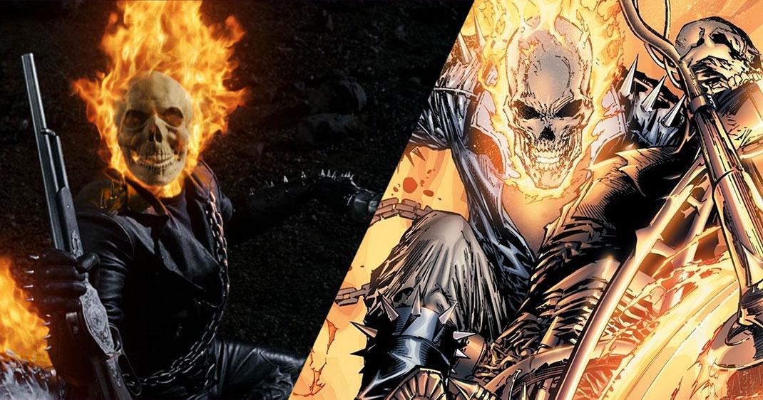 ghost-rider-film-comics-une