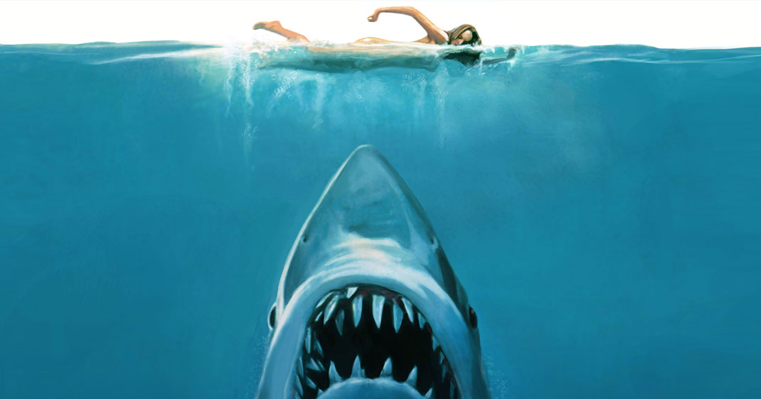 jaws-blockbuster-une