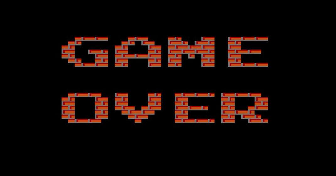 jeux-video-crash-une