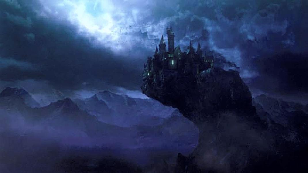 jv-chateau-castlevania