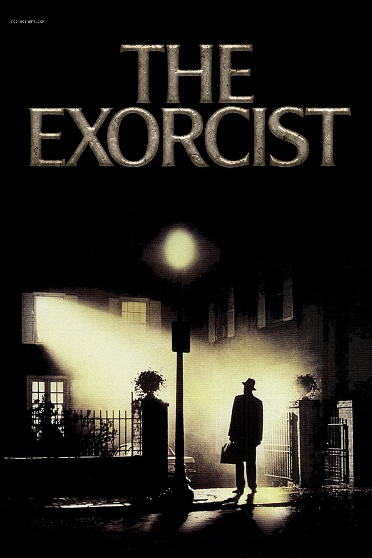 l-exorciste-poster_372759_49040