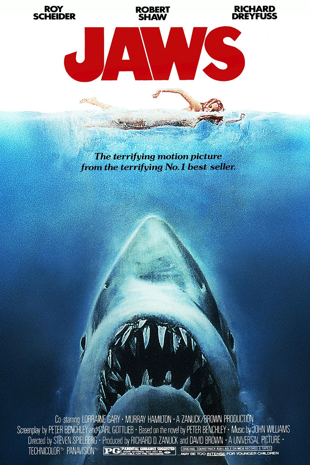 les-dents-de-la-mer