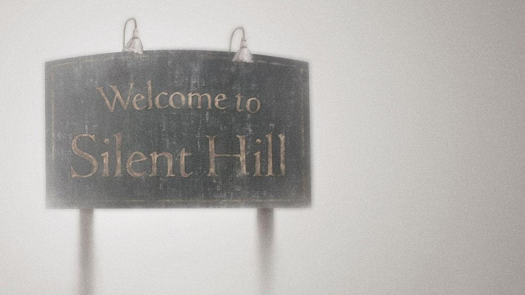 lieux-affreux-silenthill