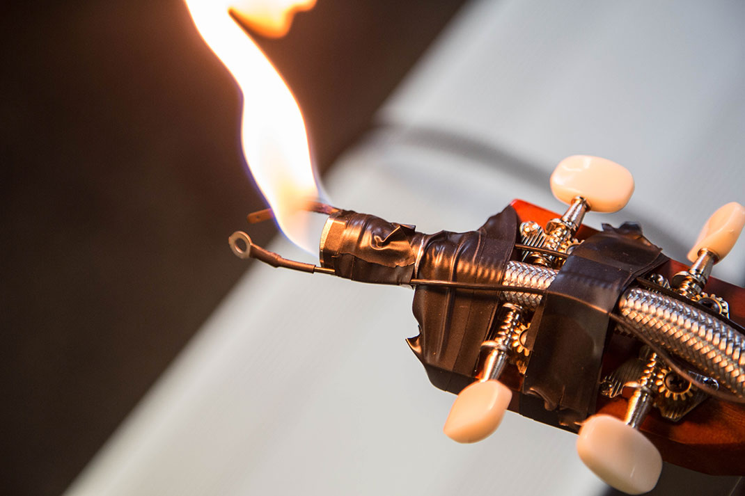 madmax-flame-ukeonze