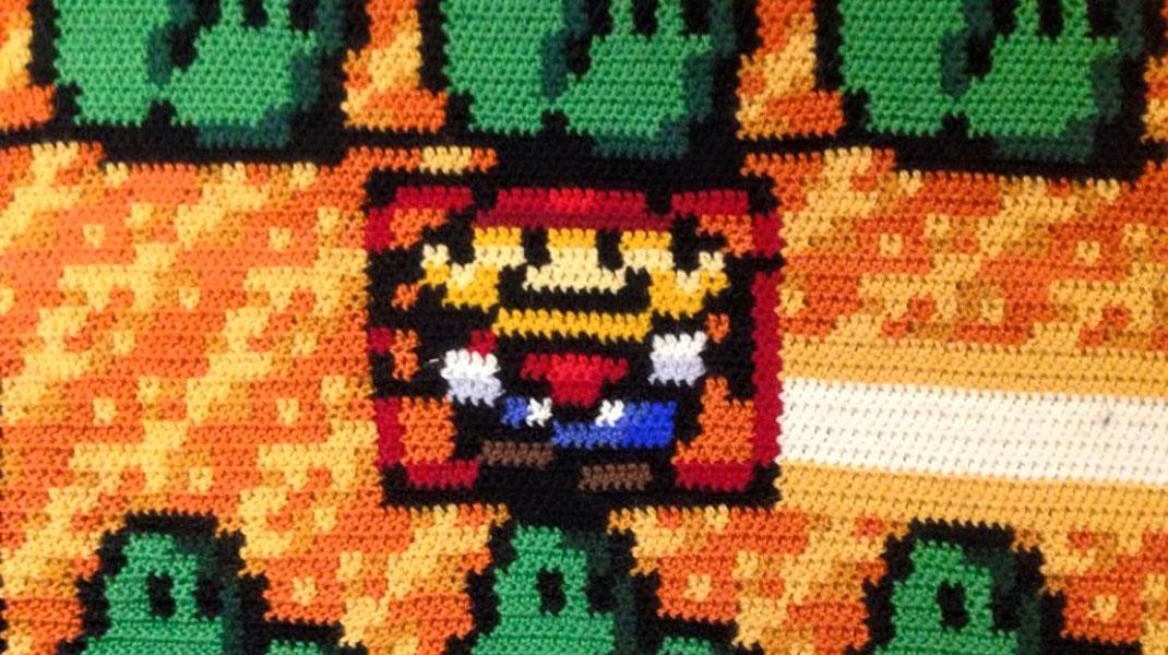 mario-crochet-1