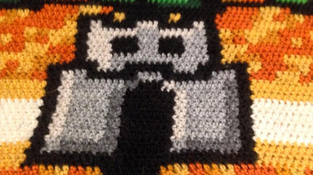 mario-crochet-3