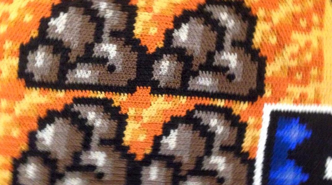 mario-crochet-4
