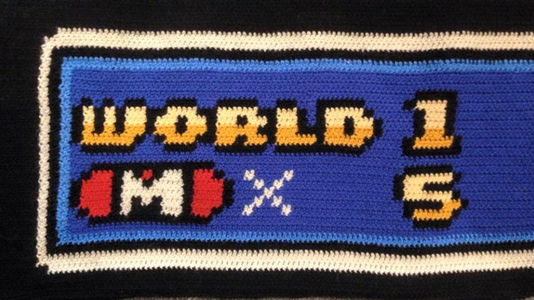 mario-crochet-8