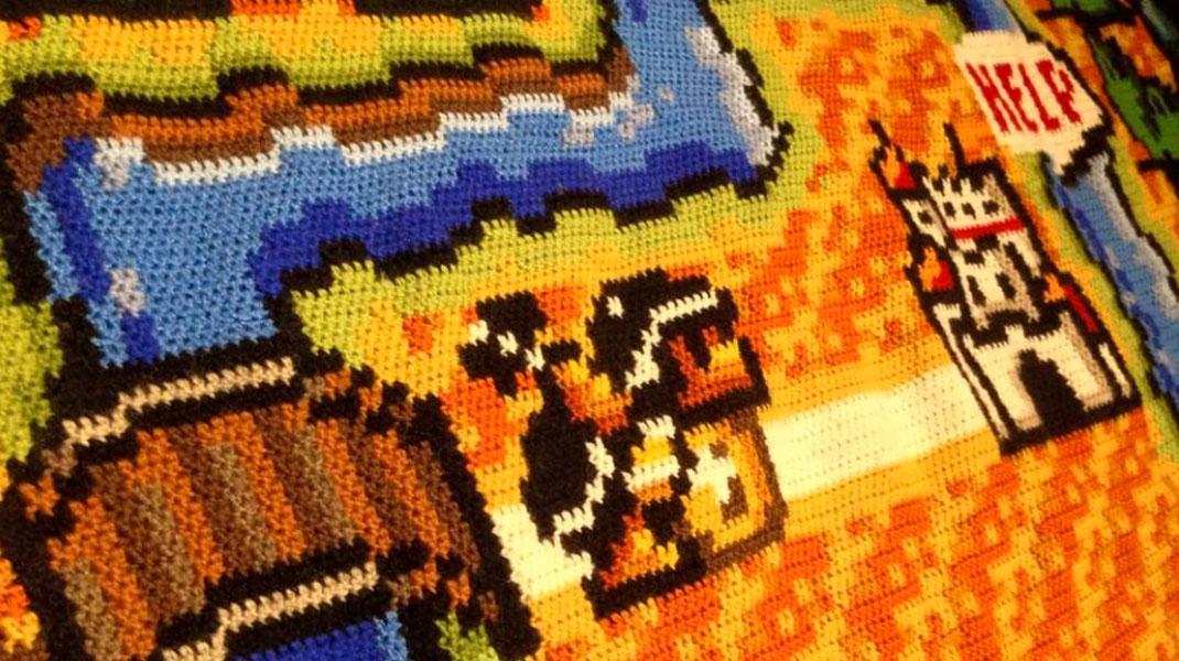 mario-crochet-9