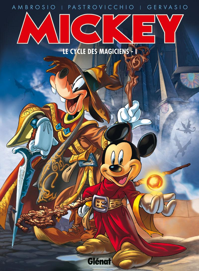 mickey-le-cycle-des-magiciens