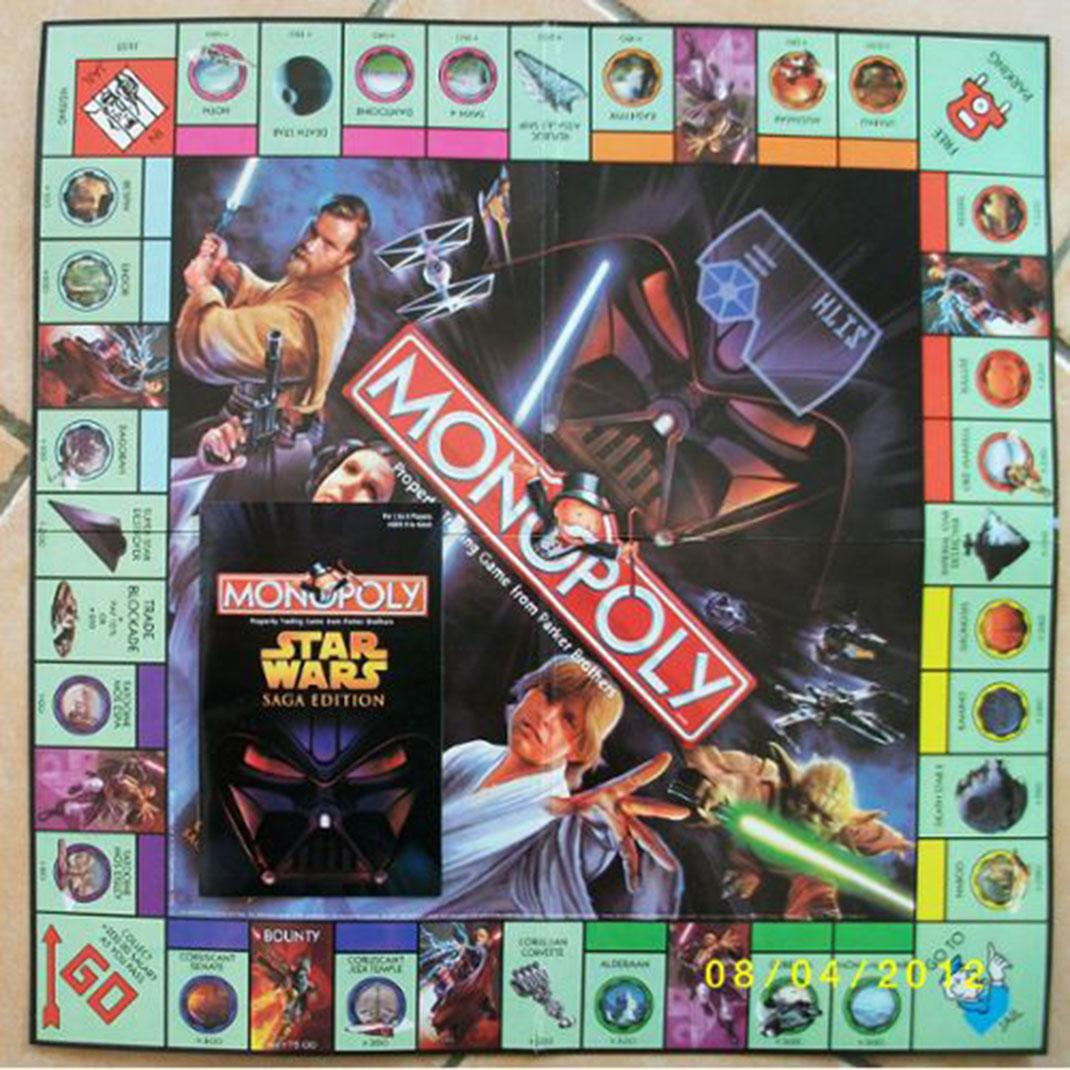 monopoly-12