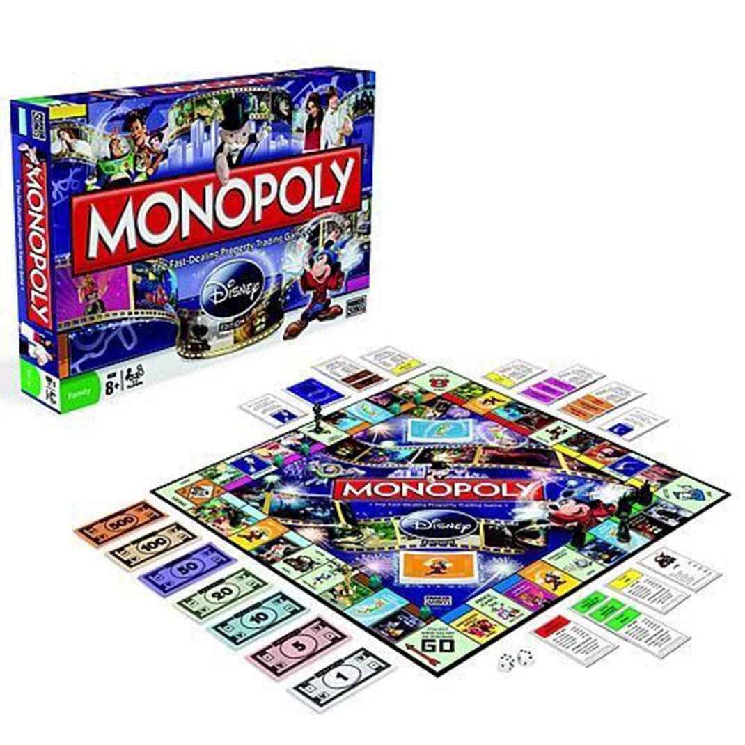 monopoly-8