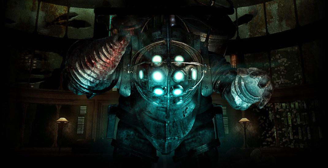 monstres-bioshock-bigdaddy