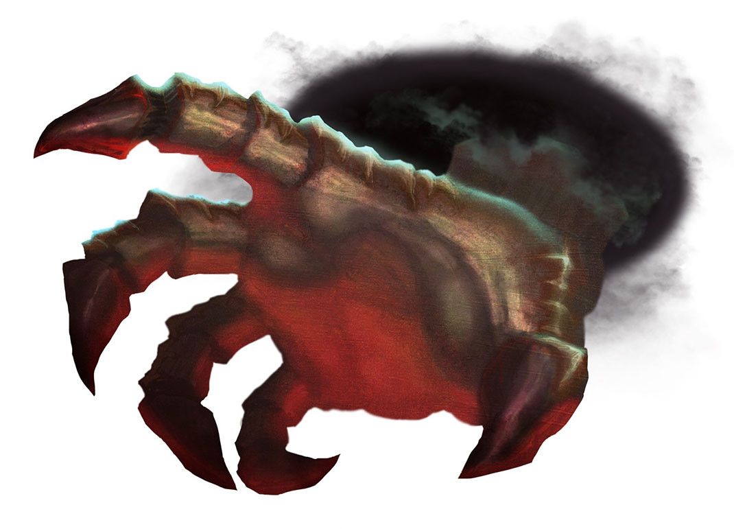 monstres-zelda-wallmaster