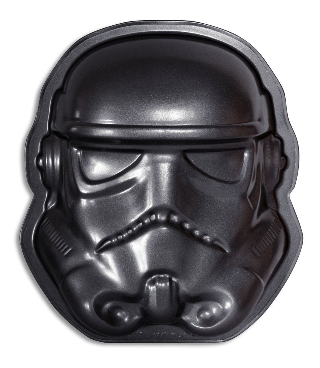 moule-Stormtrooper