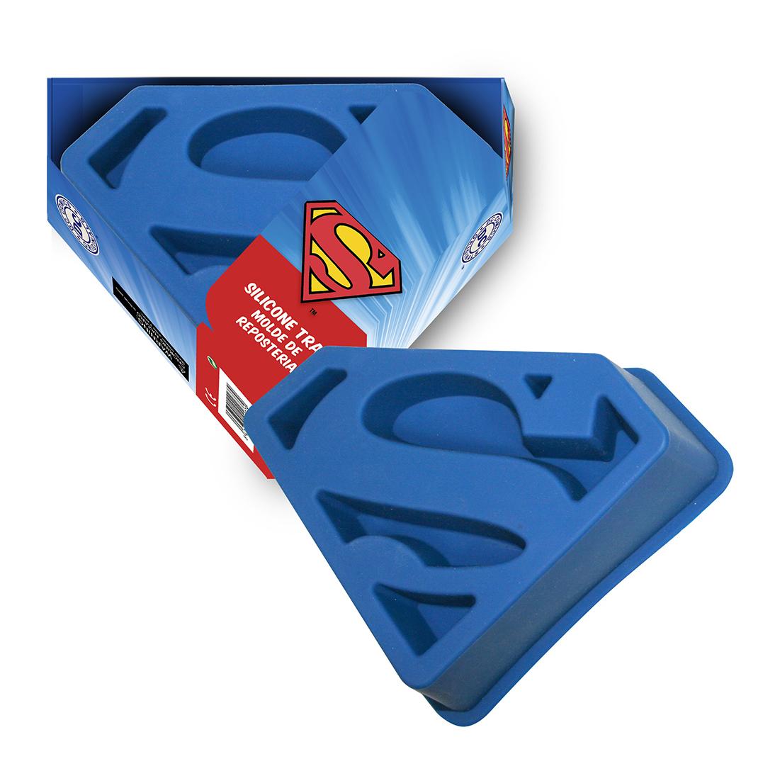 moule-superman