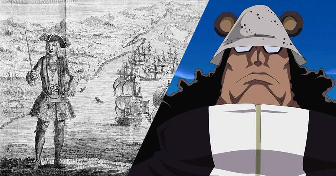 op-pirate-bartho