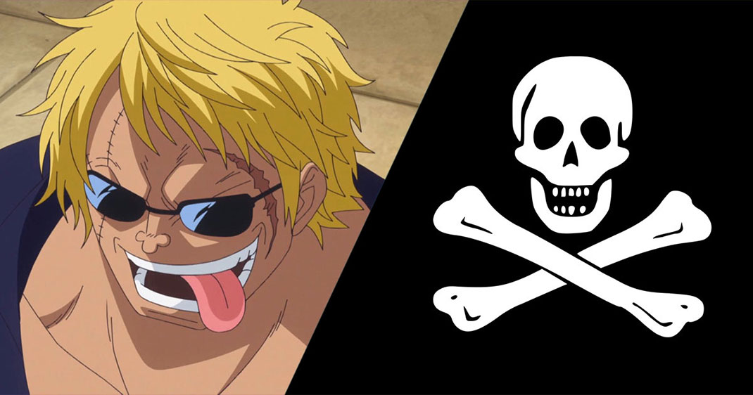 op-pirate-bellamy