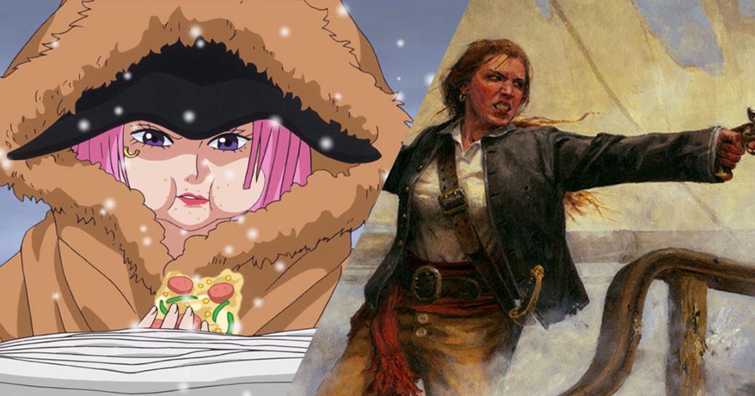op-pirate-bonny