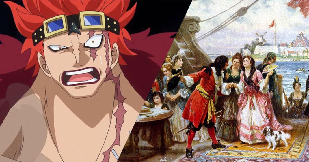 op-pirate-kidd