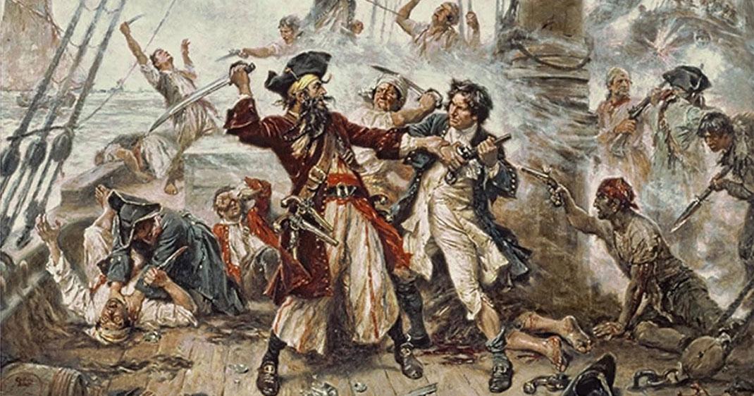 op-pirate-teach2