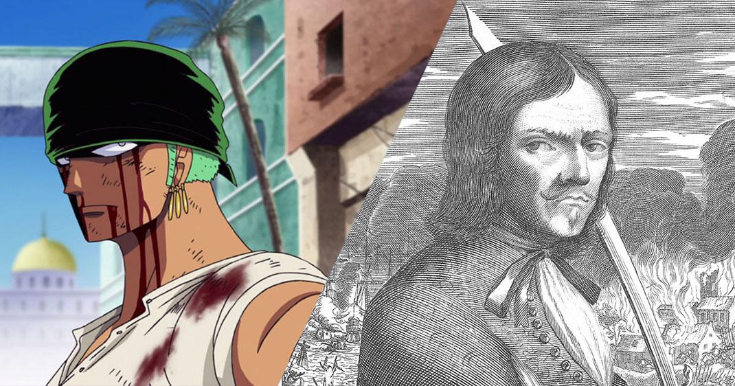 op-pirate-zorofo