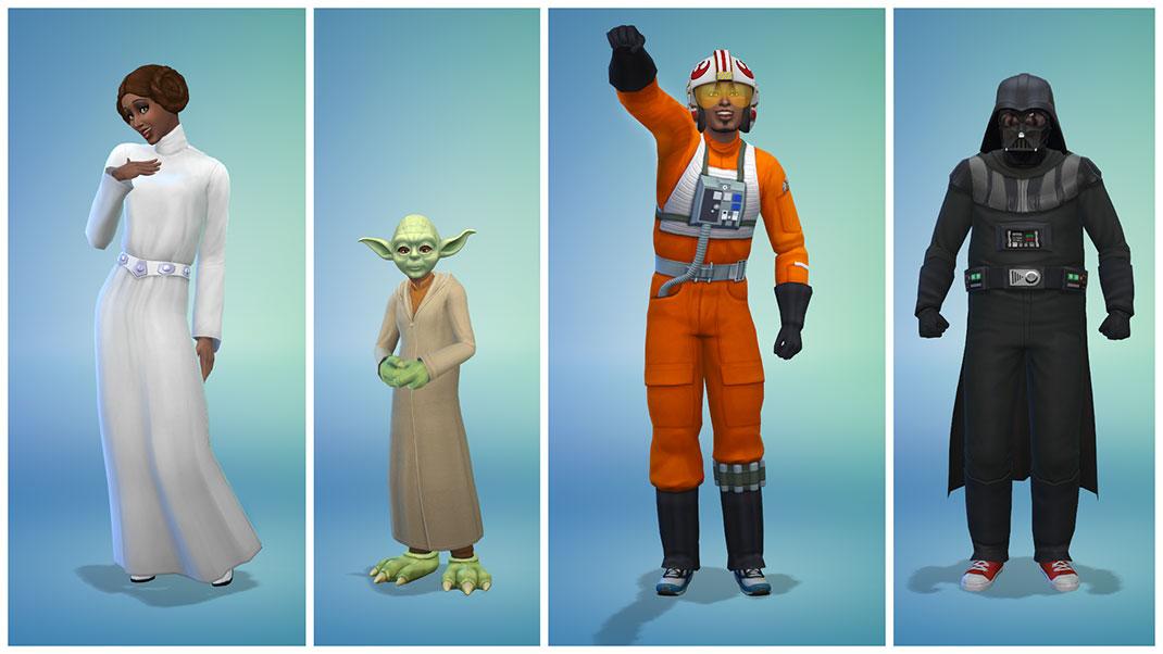 personnages-sims-éditeur-de-personnages