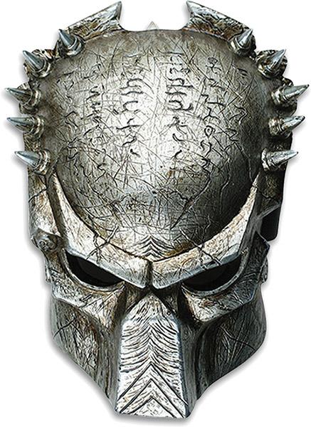 predator-mask