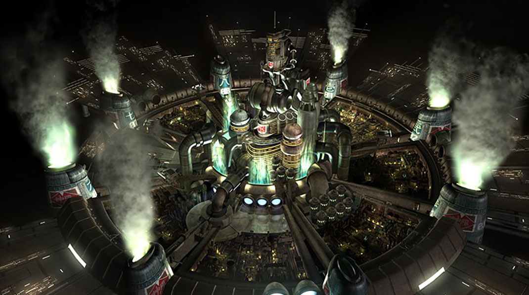 ps-old-ffvii1