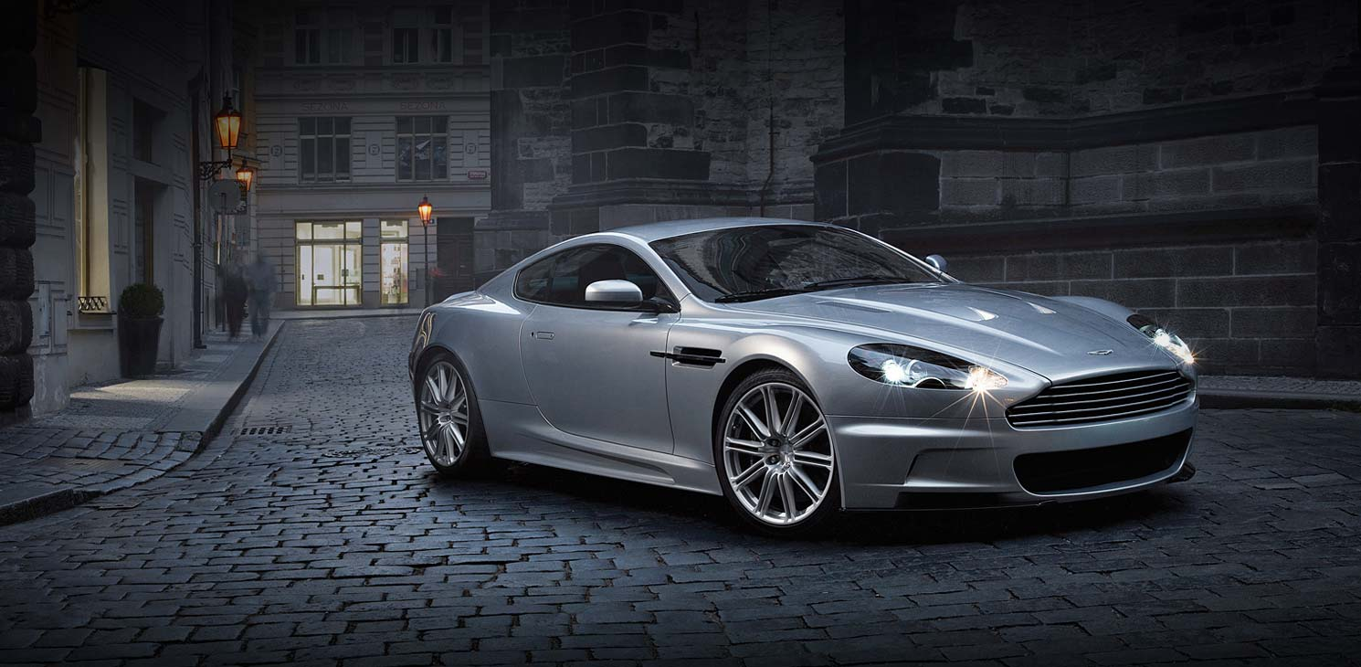 rga_astonmartin_cars_beauty_dbscoupe_03