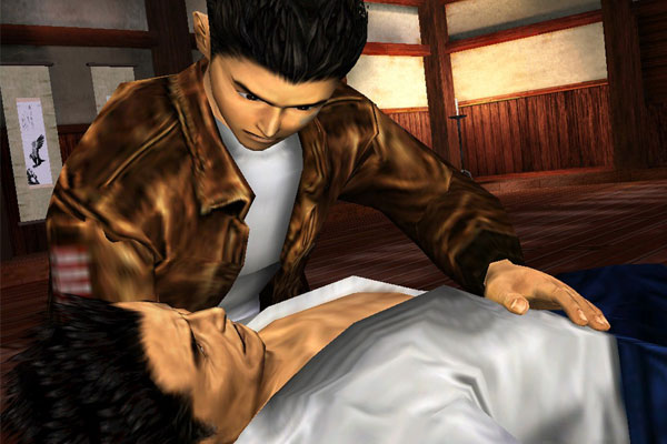 shenmue-dead-of-father
