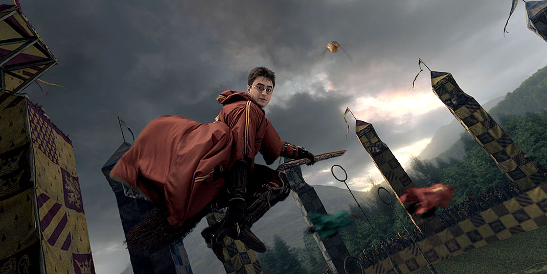 sport-fictif-quidditch
