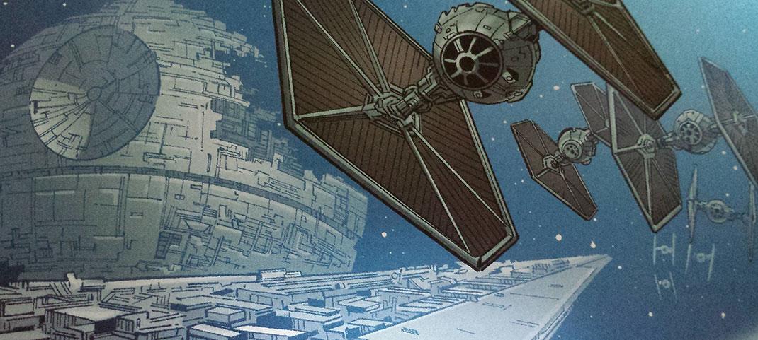 star-legends-spacetie