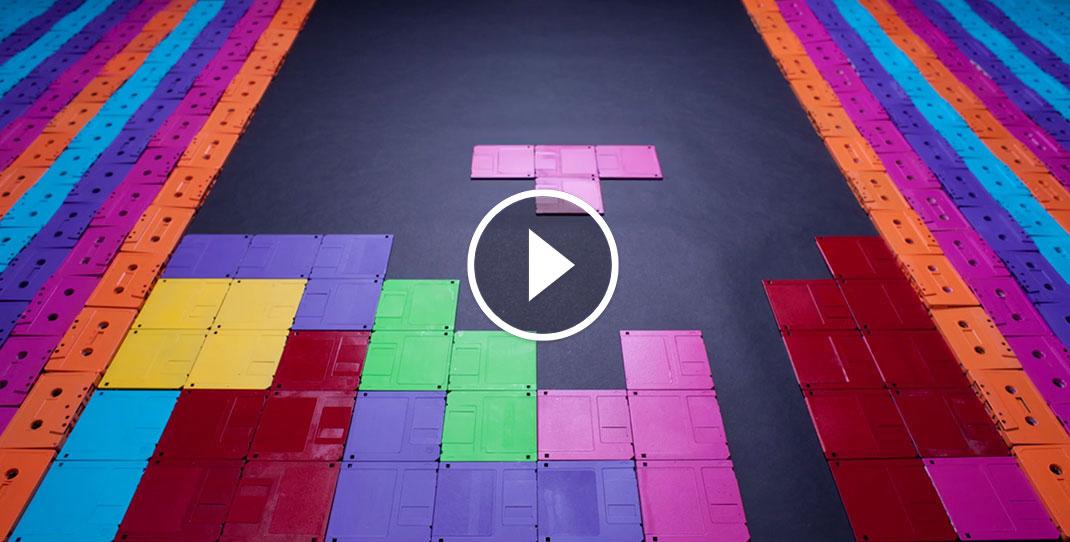 une---Tetris---cassettes---retro---3