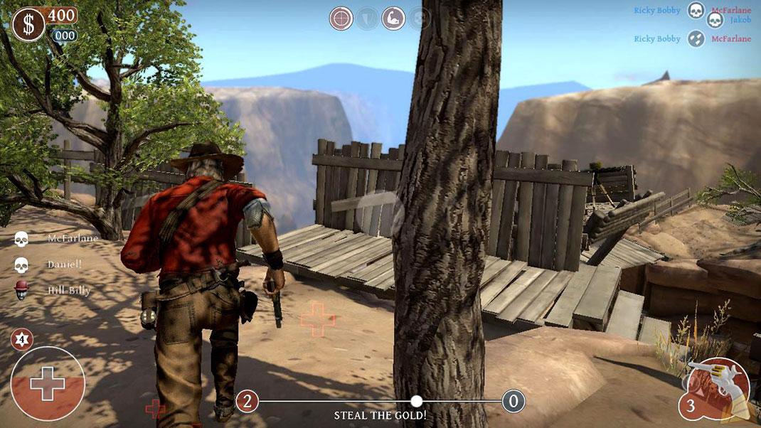 western-jeux-vidéo-2