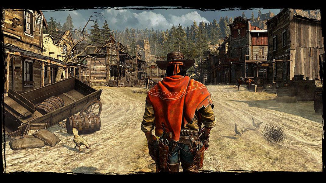 western-jeux-vidéo-3
